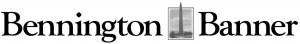 Bennington Banner Logo