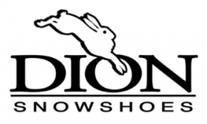 Dion Snowshoes - Made in Vermont