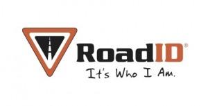 RoadIDLogo