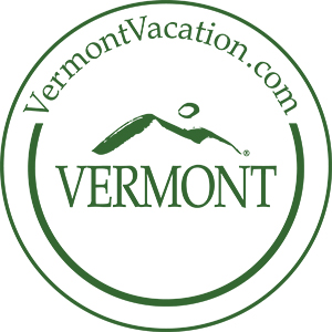 Vermont Vacation Logo
